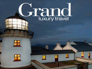 Quench Trip Design – Grand Luxury Magazine