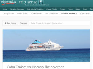 Celestyal Cruises – tripcentral.ca