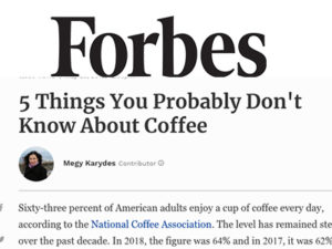 TCT-Forbes