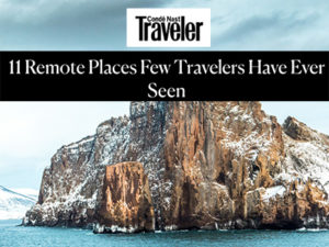 Upscape-CN Traveler