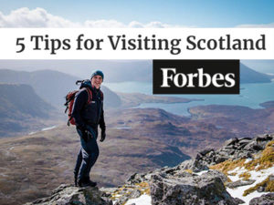 Wilderness Scotland-Forbes