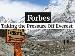 Exodus-Forbes