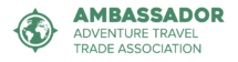 Ambassador ATTA